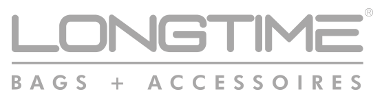Longtime Shop-Logo